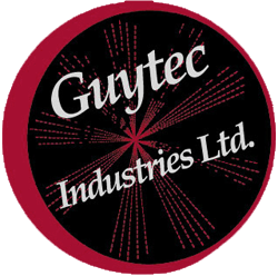 Guytec Industries